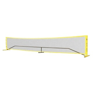 Oncourt Offcourt 10 ft Quick Start Mini Net
