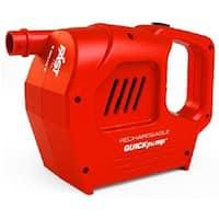 2000017848 Rechargeable Quickpump