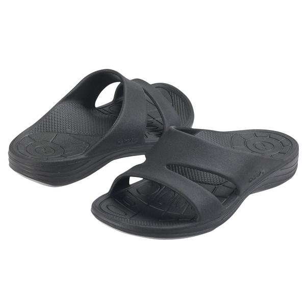 Women's Aetrex Lynco Slide Sandals