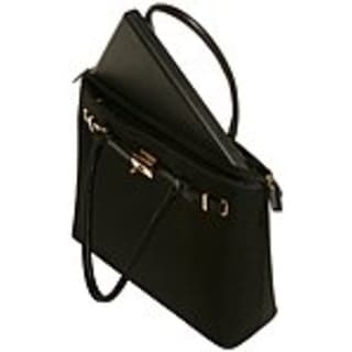 """WIB Thoroughbred WIB-EURO1 Carrying Case for 15.6"""" Notebook - (Refurbished)"""