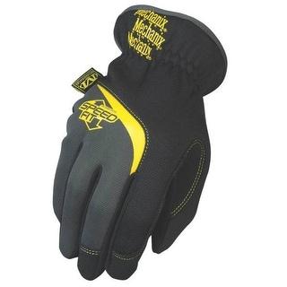 Mechanix Wear MSF-05-010 Speed Fit Glove, Large