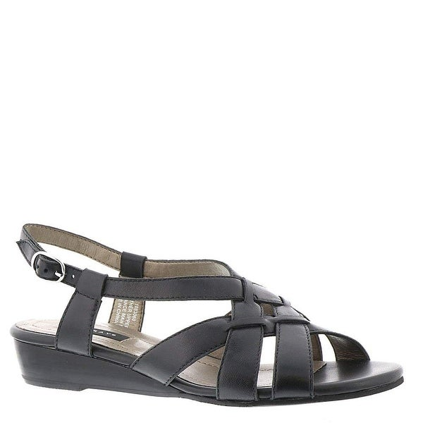 ARRAY Marigold Women's Sandal