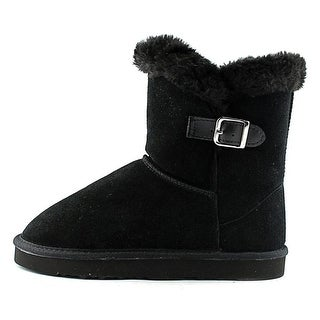 Style & Co. Women's Tiny2 Boots (Option: 12)