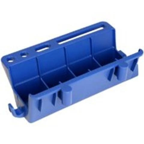 Werner AC54-JC Job Caddy Utility Bucket
