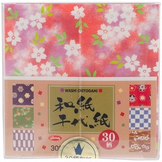 "Origami Paper 3""X3"" 360 Sheets-Assorted Colors"