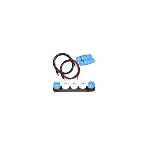 Raymarine SeaTalkng Starter Kit T70134 - Multicolor