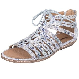 Earth Tidal Women's Sandal (More options available)