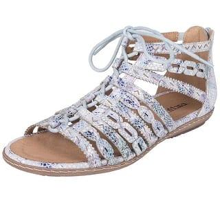 725fa49dc296 Earth Women s Shoes