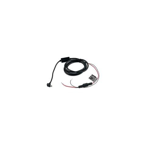 Garmin 0101113110 USB Power Cable