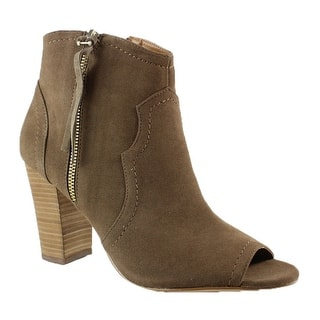 37772e47e2d2 Quick View. Was  25.99.  10.60 OFF. Sale  15.39. XOXO Womens Western Boots  Size 10 New