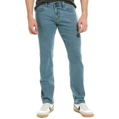 J Brand Tyler Bahzel Slim Leg Jean