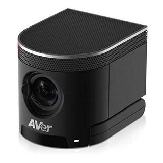 Aver Information COMSCA340 4k Ultra Hd Usb 3.0 Camera