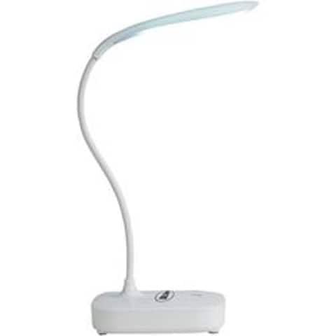 Daylight Naturalight Floor Lamp