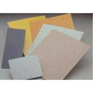 """Norton 00160 100 Grit Multi Sandpaper, 9"""" x 11"""""""