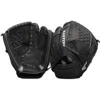 Easton Z-Flex Youth Fastpitch Ball Glove (Size 10.5, Left Hand Throw)
