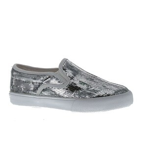 Lelli Kelly Kids Girls Lk9273 Fashion Mary Jane Flats Shoes
