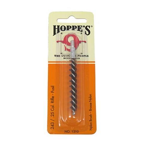 Hoppes 1310 hoppes 1310 tynex brush-.243/.25 cal.