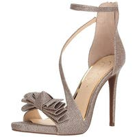 Jessica Simpson Women's Remyia2 Pump