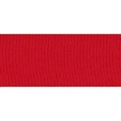"Red - Grosgrain Ribbon 7/8""X18'"
