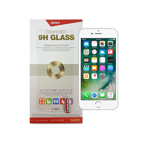 premium selection 5e630 8fa5b Buy Screen Protectors Online at Overstock | Our Best Cell Phone ...