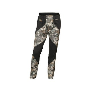 Rocky Outdoor Pants Mens Thermal Breathable Venator Camo HW00162