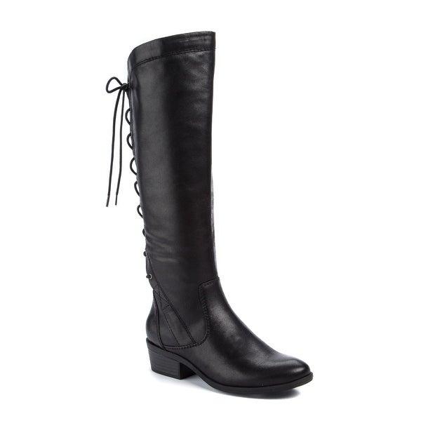 Baretraps Gardyna Women's Boots Black