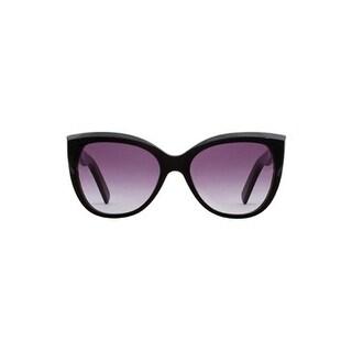 Ladies Sunglasses in Black