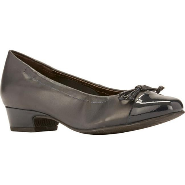 cb1cdbcca10 Narrow Rose Petals by Walking Cradles Women s Shoes
