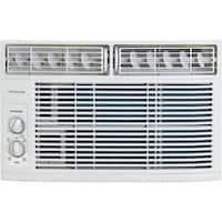 Frigidaire FFRA0611R1 Frigidaire Air Conditioner Mini Cmpct. Mechanical