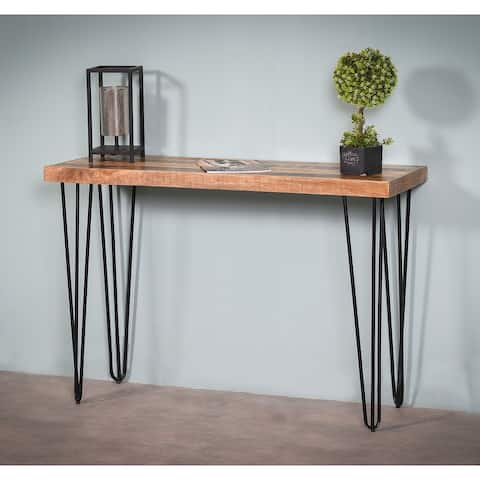 Cecelia Console Table