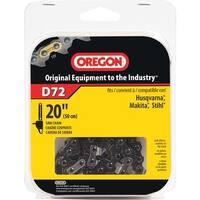 "Oregon 20/21"" Repl Saw Chain"