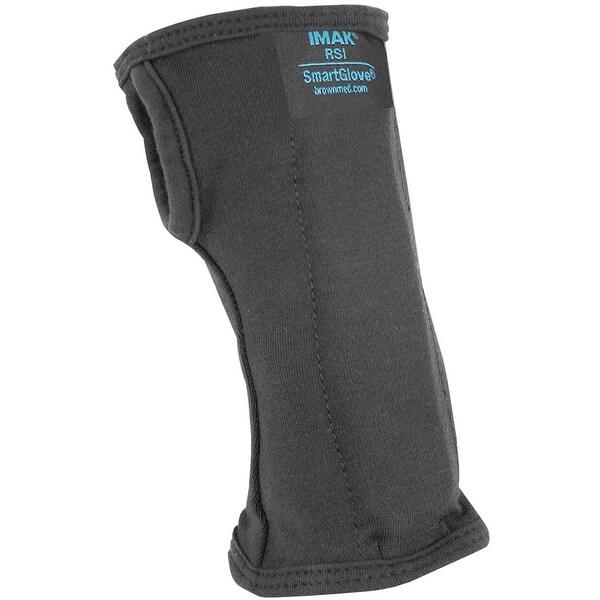 Brownmed IMAK SmartGlove Reversible Pain Relief Support Splint