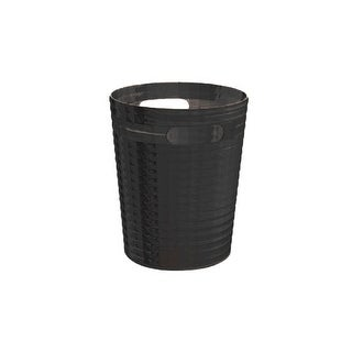 Nameeks GL09 Gedy Floor Standing Waste Basket
