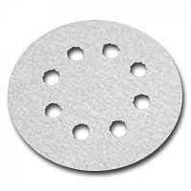 Makita 7945201 Sanding Discs 5, 120 Grit