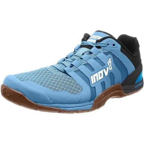 Inov-8 Women's F-Lite 235 V2 Cross-Trainer Shoes