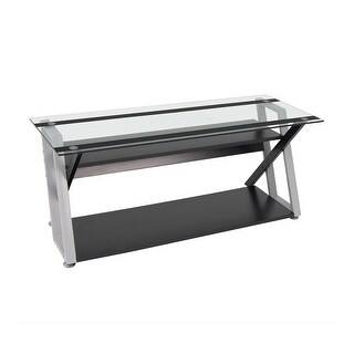 "Offex Colorado 47"" TV Stand"