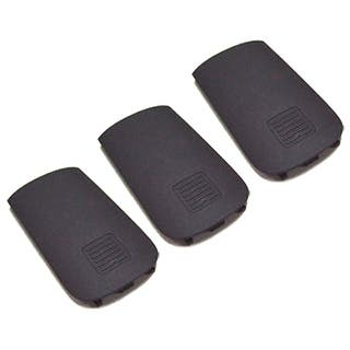 Engenius DuraFon-HBC (3 Pack) Battery Cover|https://ak1.ostkcdn.com/images/products/is/images/direct/c62aefbf8259e53c5fa158d5cad8cacb8e2a052d/Engenius-DuraFon-HBC-%283-Pack%29-Battery-Cover.jpg?impolicy=medium