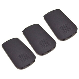 Engenius DuraFon-HBC (3 Pack) Battery Cover