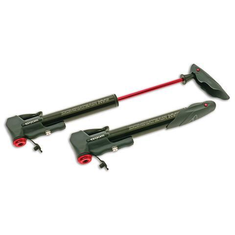 Axiom dominateair hvg mini pump 177374-02