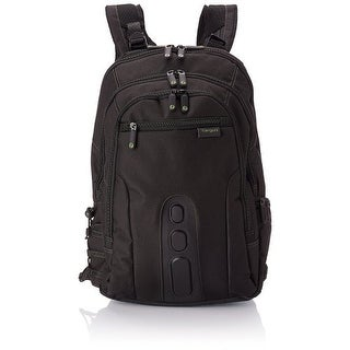 Targus Y71319B Laptop Backpack