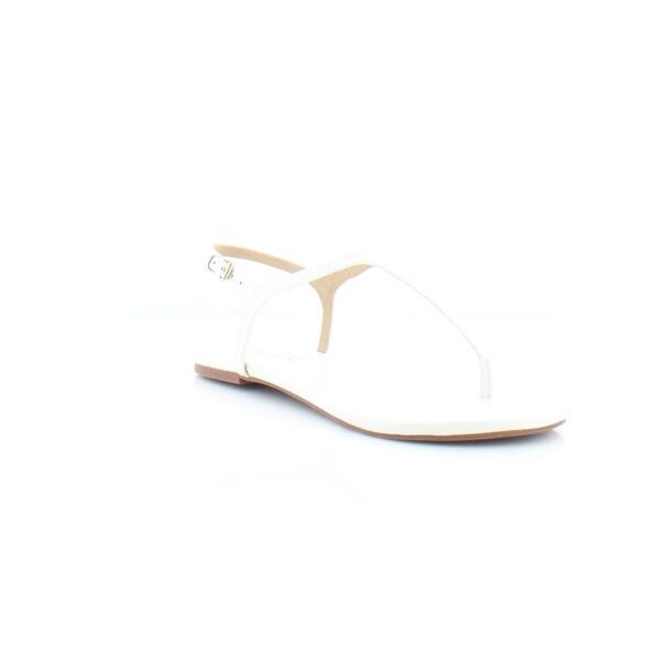 Splendid Mason Women's Sandals White