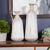 Buy Table Vases Online At Overstock Our Best Decorative Accessories Deals