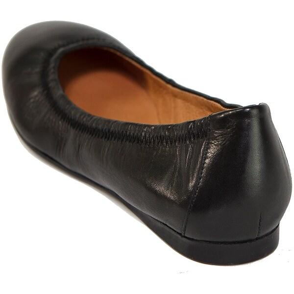 alpine swiss womens shoes