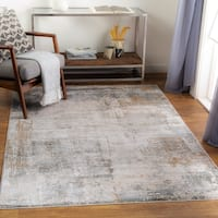 Buy 10 X 14 Artistic Weavers Area Rugs Online At Overstock Our Best Rugs Deals