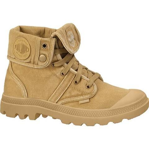 6453b28b Palladium Shoes   Shop our Best Clothing & Shoes Deals Online at ...