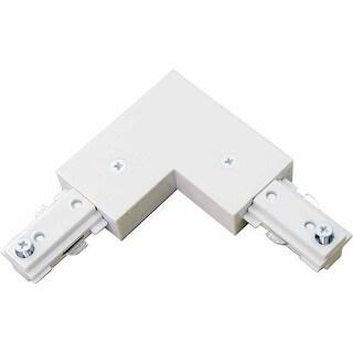 Volume Lighting V2713 Track Light L Connector