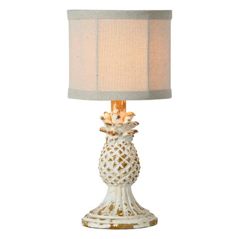 Willy Table Lamp - 14.00