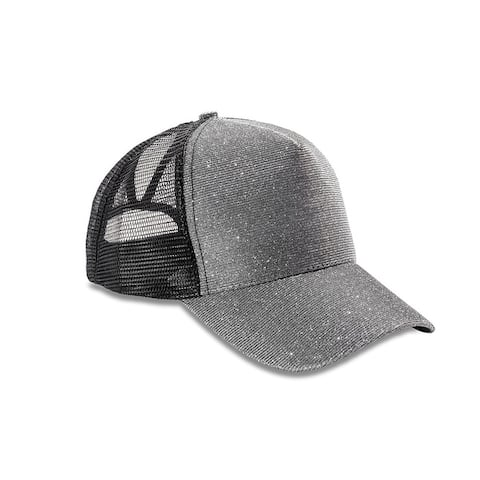 Result Core Sparkle Cap - One Size
