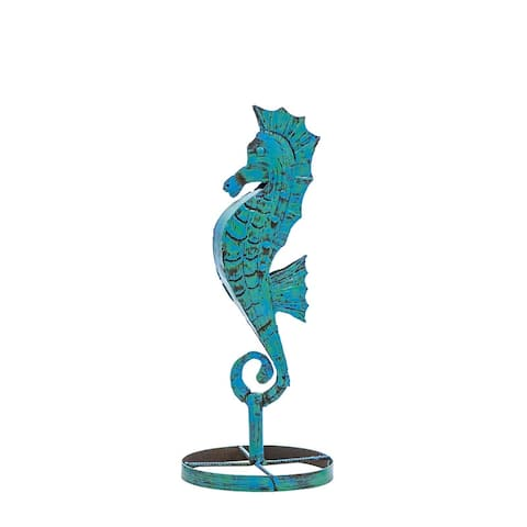 Seahorse-Medium