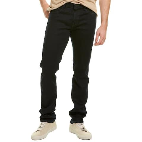 J Brand Tyler Raja Slim Leg Jean
